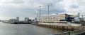 Baakenhafen Quarter