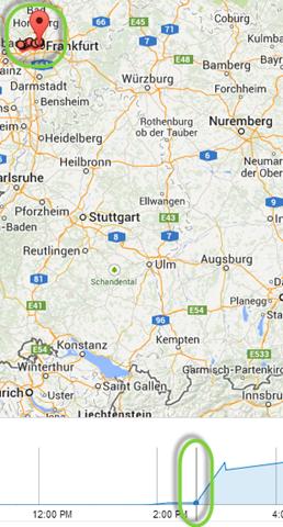 Ffm Nach Hamburg Mit Flug Und Hotel