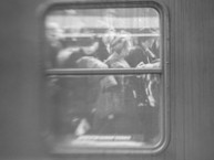 Train of Remembrance