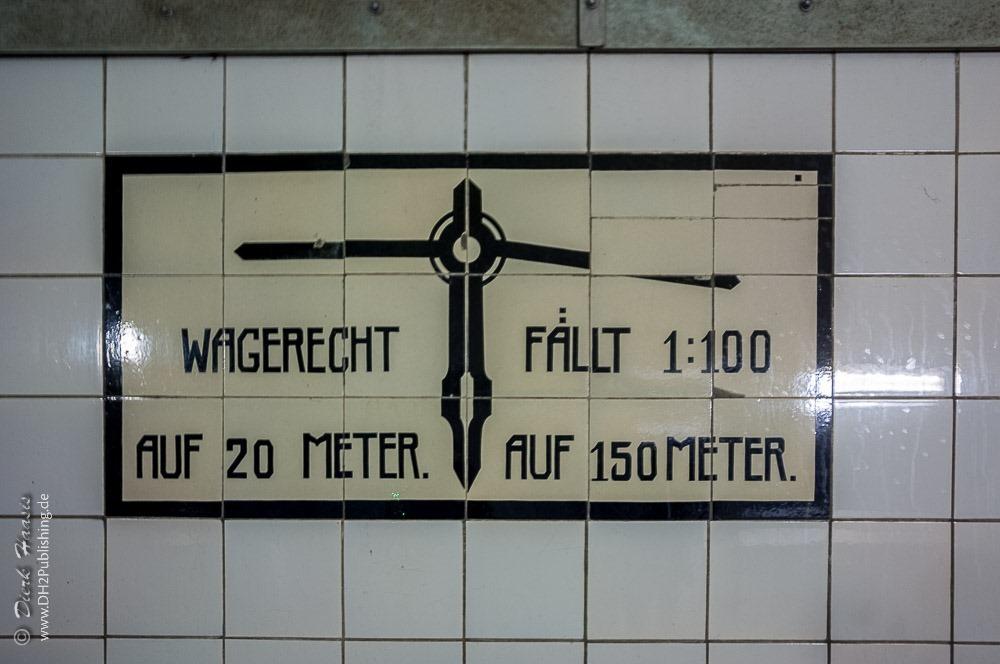 150508 D2x - Hafengeburtstag 4995