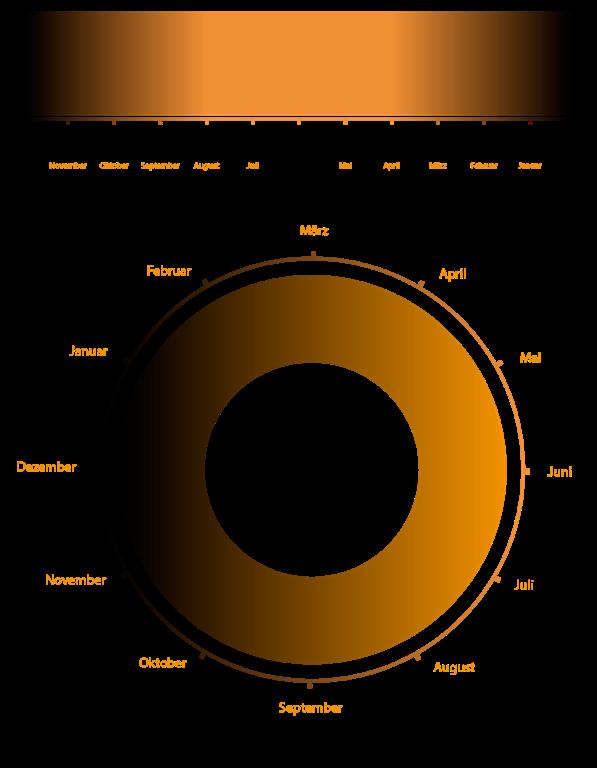 150131-Lichtkalender