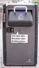 140522 - D200 Mülleimer 209787