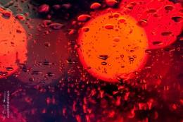 Raining-Lights