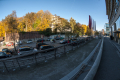 Hamburg's New Elbe Promenade