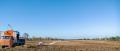 171015 Nexus 6P - Fischbeker Heide 140619.jpg