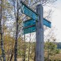 171015 Nexus 6P - Fischbeker Heide 141507.jpg